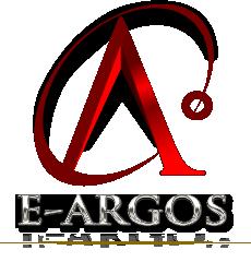 E-Argos Portaria Remota e Portaria Virtual