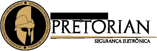 Grupo Pretorian Segurança Eletrônica - Vila Velha - Espírito Santo