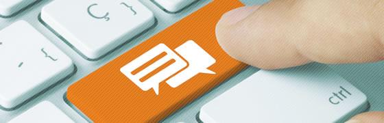 e-argos_portaria-remota-virtual_contatos